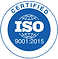 imgbin-iso-9000-quality-management-syste