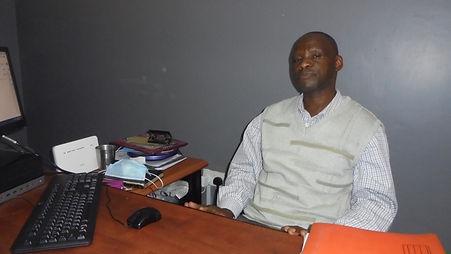 Richard Wanjala Manya February 2021.JPG