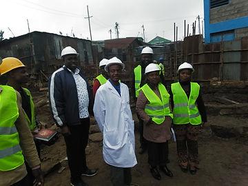 2 school build June 2019.jpg