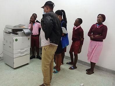 Photocopying 2 machine.jpg