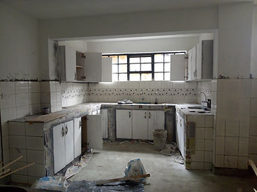 School kitchen Aug 2020.jpg