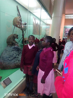 National 1 Museum trip Oct 2019.jpg