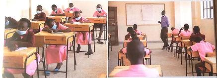 Classroom session.jpeg