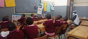 MSF 2 visit school 2021.jpg
