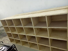 Classroom shelves Aug 2020.jpg