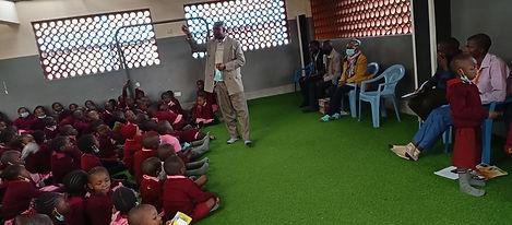 Richard addressing pupils Sept 2021 (1).jpg