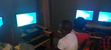 computer 2 classes 2021.jpeg