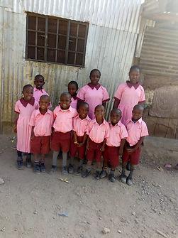School uniform  donation OO Jan 2020.jpg