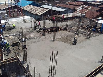 school build 2 project sept 2019.jpg