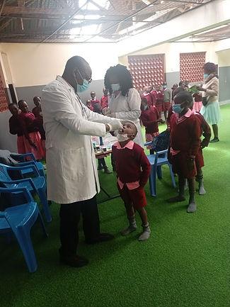 Deworming prog May 2021.jpg