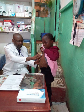 Deworming 2 Oct 2019.jpg