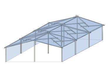 3 double RSK unit diagram.jpg