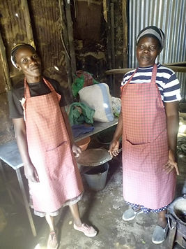 School cooks Nancy and Carolyn 2020.jpg