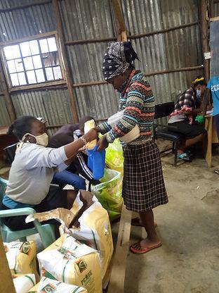 Flour donation Viv June 2020.jpg