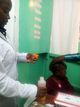 4 Deworming April 2019.jpg