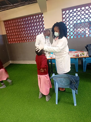 Deworming 2 prog May 2021.jpg