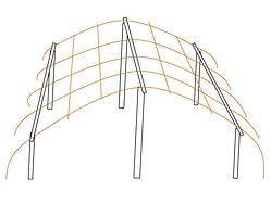 Weak lattice 1.jpg