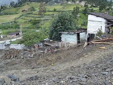 Ecuador 2008 188.jpg