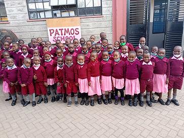 Pres school children Patmos Feb 2021.jpg
