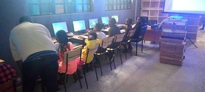 computer 3 classes 2021.jpeg