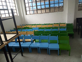 Chairs new school Aug 2020.jpg