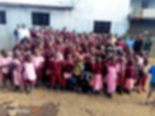 4 school children and staff May 2019.jpg