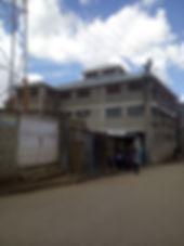 New 6 school March 2020.jpg