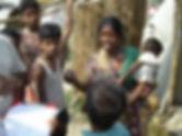 nepal 2nd trip 093.jpg