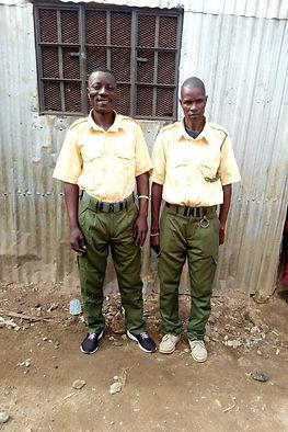 Security guards.jpg