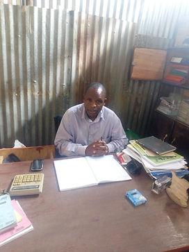 Headmaster March 2020.jpg