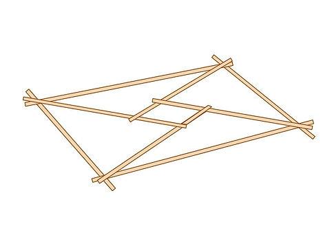 Diagrams reciprocal frame .jpg