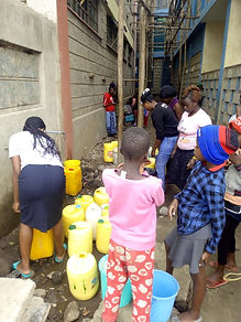 Water 2 distribution July 2020.jpg