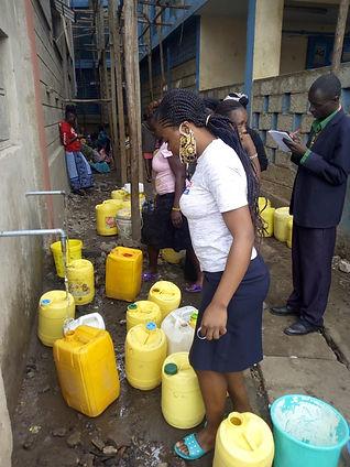 Water distribution July 2020.jpg