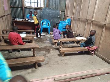 5 pupils taught Sept 2020.jpg