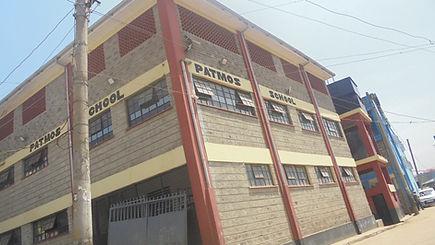 Patmos School Building Feb 2021.JPG