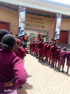 National Museum trip Oct 2019.jpg