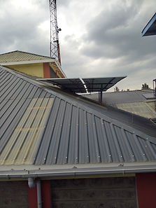 Solar panels Aug 2020.jpg