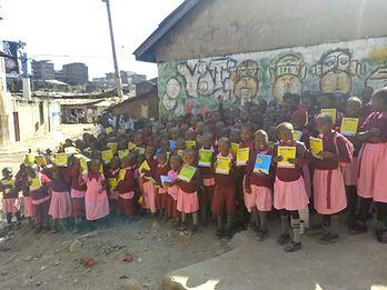 School 1 children Jan 2020.jpg