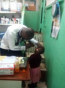 5 Deworming April 2019.jpg