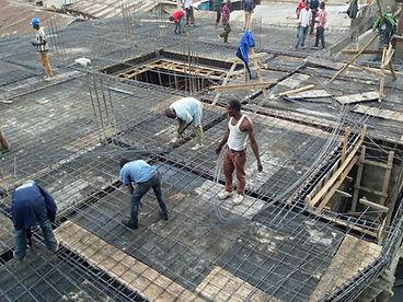 school build 4 project sept 2019.jpg