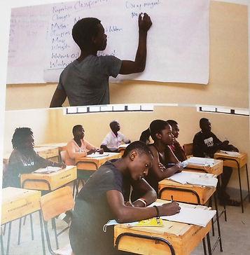 Elvis teaching in new school 2020.jpeg