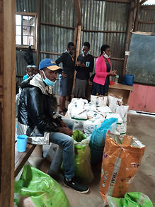 Food distribution July 2020.jpg