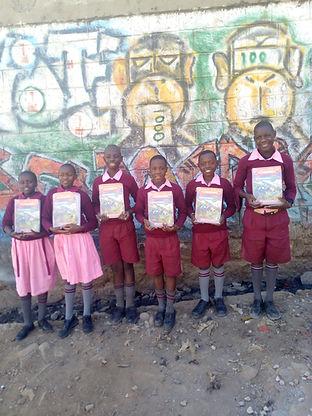 Grade 8 Children 2020.jpg