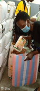 UK 2 sponsor food parcels Nov 2020.jpg