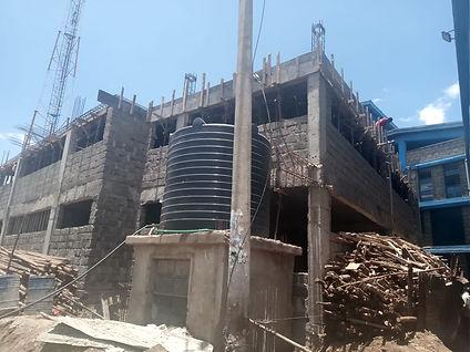 New 2 school build Oct 2019.jpg