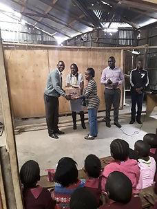 Parklands 2 Baptist Church visit.jpg