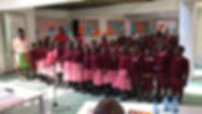 Dedication Ceremony Jan 2020.jpg