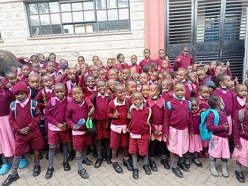 Patmos 2 school children Feb 2021.jpg