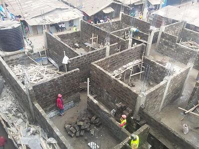 New school build Aug 2019.jpg