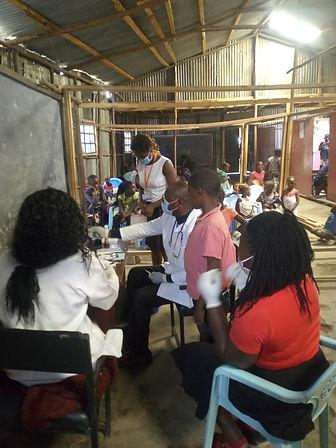 Deworming 2 Aug 2020.jpg